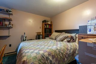 Photo 26: 3842 Barclay Rd in : CR Campbell River North House for sale (Campbell River)  : MLS®# 871721