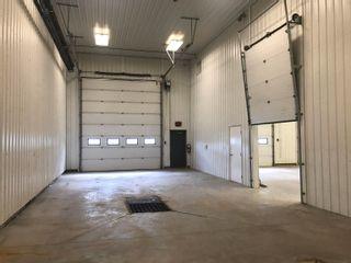 Photo 4: 8130 100 Avenue in Fort St. John: Fort St. John - City NE Industrial for lease (Fort St. John (Zone 60))  : MLS®# C8039924