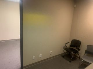 Photo 2: 203 10334 152A Street in Surrey: Guildford Office for lease (North Surrey)  : MLS®# C8030301