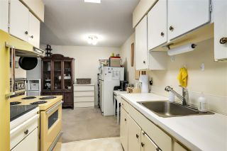 Photo 16: 108 235 E 13TH Street in North Vancouver: Central Lonsdale Condo for sale : MLS®# R2566494