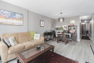 """Photo 9: 1203 1238 MELVILLE Street in Vancouver: Coal Harbour Condo for sale in """"Pointe Claire"""" (Vancouver West)  : MLS®# R2488027"""