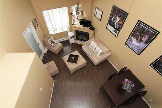 """Photo 5: A420 2099 LOUGHEED Highway in Port Coquitlam: Glenwood PQ Condo for sale in """"SHAUNESSY SQUARE"""" : MLS®# R2375859"""