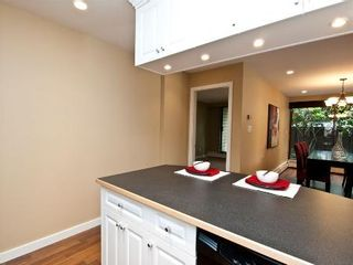 Photo 10: HUGE 2-BR FULLY RENOVATED SUITE!