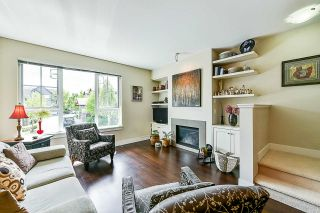 """Photo 8: 83 2501 161A Street in Surrey: Grandview Surrey Townhouse for sale in """"Highland"""" (South Surrey White Rock)  : MLS®# R2378719"""