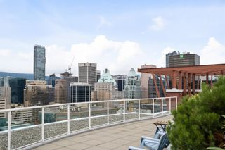 """Photo 25: 420 933 SEYMOUR Street in Vancouver: Downtown VW Condo for sale in """"The Spot"""" (Vancouver West)  : MLS®# R2624826"""