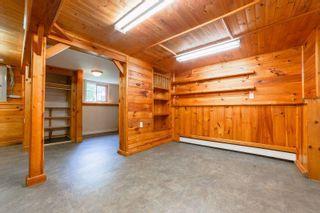 Photo 22: 233 Rosehip Lane in Lake Echo: 31-Lawrencetown, Lake Echo, Porters Lake Residential for sale (Halifax-Dartmouth)  : MLS®# 202114810
