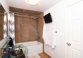 Photo 20: 2002 TANNER Wynd in Edmonton: Zone 14 House for sale : MLS®# E4255376
