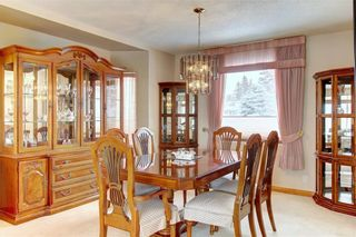 Photo 11: 205 OAKCHURCH Bay SW in Calgary: Oakridge Detached for sale : MLS®# C4225694