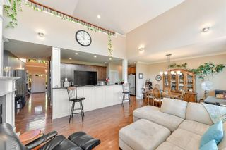 Photo 10: 1 630 Brookside Rd in : Co Latoria Row/Townhouse for sale (Colwood)  : MLS®# 857326