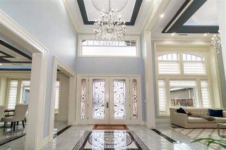 Photo 3: 4911 TILTON Road in Richmond: Riverdale RI House for sale : MLS®# R2531200