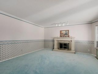 Photo 6: 12540 Greenland Drive in Richmond: East Cambie House for sale : MLS®# V1126023