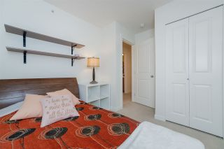 """Photo 16: 94 8438 207A Street in Langley: Willoughby Heights Townhouse for sale in """"YORK By Mosaic"""" : MLS®# R2239645"""