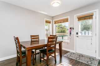 Photo 13: 4259 23St in Edmonton: Larkspur House for sale : MLS®# E4203591