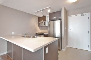 "Photo 9: 3309 13688 100 Avenue in Surrey: Whalley Condo for sale in ""PARK PLACE 1"" (North Surrey)  : MLS®# R2337080"