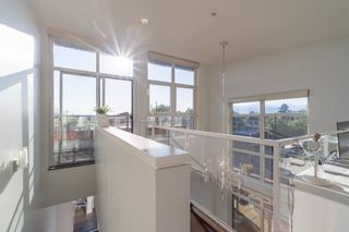 Photo 16: 402 2250 COMMERCIAL DRIVE in Vancouver: Grandview Woodland Condo for sale (Vancouver East)  : MLS®# R2599837