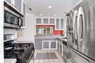 Photo 10: 807 Windcrest in Carlsbad: Residential for sale (92011 - Carlsbad)  : MLS®# 170000568