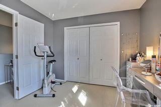 Photo 24: 14 4500 Child Avenue in Regina: Lakeridge RG Residential for sale : MLS®# SK871946