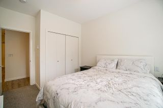 """Photo 16: B106 20087 68 Avenue in Langley: Willoughby Heights Condo for sale in """"PARK HILL"""" : MLS®# R2573091"""
