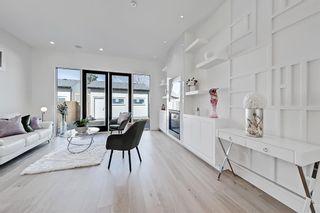 Photo 13: 504 14 Avenue NE in Calgary: Renfrew Detached for sale : MLS®# A1090072