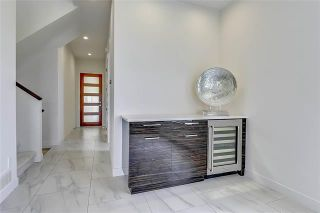Photo 4: 3655 Apple Way Boulevard in West Kelowna: LH - Lakeview Heights House for sale : MLS®# 10212349