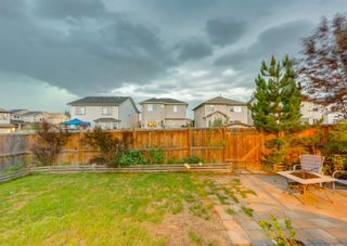 Photo 50: 444 EVANSTON View NW in Calgary: Evanston Detached for sale : MLS®# A1128250