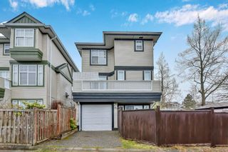 Photo 3: 14898 58 Avenue: House for sale in Surrey: MLS®# R2546240