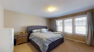 Photo 26: 2216 STAN WATERS Avenue NW in Edmonton: Zone 27 House for sale : MLS®# E4239880