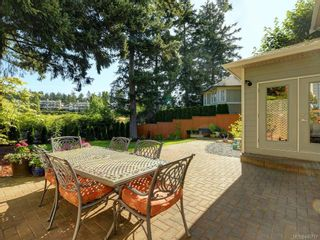 Photo 20: 561 Caselton Pl in : SW Royal Oak House for sale (Saanich West)  : MLS®# 845717