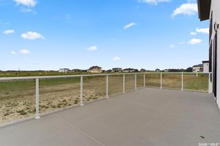 Photo 34: 316 Spruce Creek Crescent in Pilot Butte: Residential for sale : MLS®# SK871842