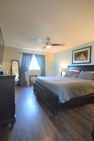 Photo 29: 93 Scottsdale Drive in Clarington: Bowmanville House (2-Storey) for sale : MLS®# E5269735