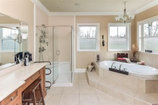 Photo 22: 30828 BURGESS Avenue in Abbotsford: Bradner House for sale : MLS®# R2563034
