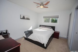 Photo 14: 154 J.J. Thiessen Crescent in Saskatoon: Silverwood Heights Residential for sale : MLS®# SK862510