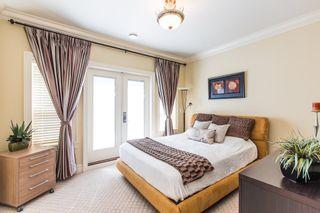 Photo 17: 9471 DESMOND Road in Richmond: Seafair House for sale : MLS®# R2068820