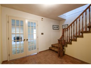 Photo 4: 1648 KEMPLEY Court in Abbotsford: Poplar House for sale : MLS®# F1435182
