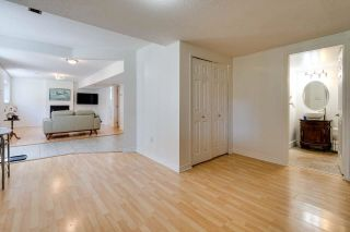 Photo 34: 34832 GLENEAGLES Place in Abbotsford: Abbotsford East House for sale : MLS®# R2595398