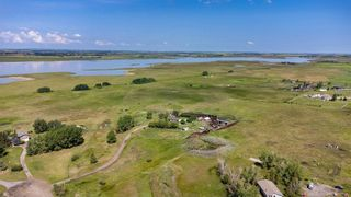 Photo 7: 270064 Township Road 234A in Rural Rocky View County: Rural Rocky View MD Detached for sale : MLS®# A1127249
