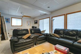 Photo 28: 231167 Forestry Way: Bragg Creek Detached for sale : MLS®# A1111697