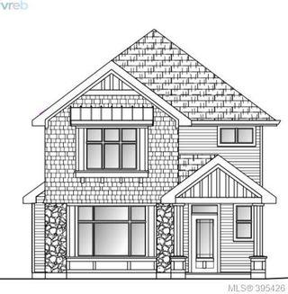 Photo 3: 8044 East Saanich Rd in SAANICHTON: CS Saanichton House for sale (Central Saanich)  : MLS®# 792808