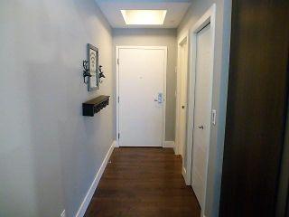 Photo 8: 305 10006 83 Avenue in Edmonton: Zone 15 Condo for sale : MLS®# E4255743