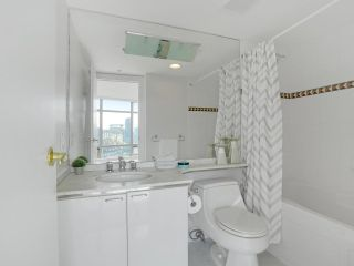 Photo 12: 1702 1200 ALBERNI Street in Vancouver: West End VW Condo for sale (Vancouver West)  : MLS®# R2617052