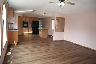 Photo 4: 4502 22 Street: Rural Wetaskiwin County House for sale : MLS®# E4241522