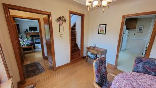 Photo 12: 3536 W 14TH Avenue in Vancouver: Kitsilano House for sale (Vancouver West)  : MLS®# R2616564