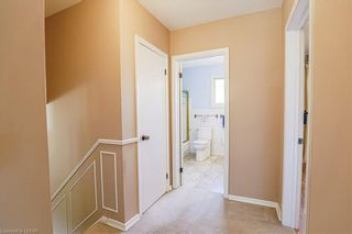 Photo 20: 1257 GLENORA Drive in London: North H Residential for sale (North)  : MLS®# 40173078