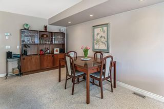 Photo 6: 2212 9 Avenue SE in Calgary: Inglewood Semi Detached for sale : MLS®# A1097804