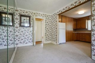 Photo 7: 45 Central Park Boulevard in Oshawa: Central House (Bungalow) for sale : MLS®# E5276430