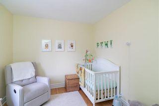 Photo 16: 388 Bronx Avenue in Winnipeg: East Kildonan Residential for sale (3D)  : MLS®# 202120689