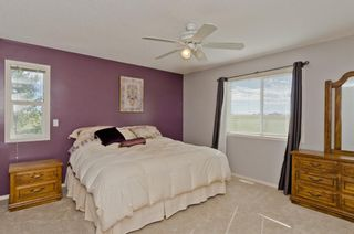 Photo 30: 214080 Range Road 254 Road: Rural Vulcan County Detached for sale : MLS®# A1022793