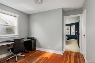 Photo 11: 518 Lampson St in VICTORIA: Es Saxe Point House for sale (Esquimalt)  : MLS®# 836678