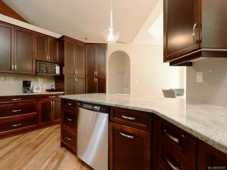 Photo 9: 2371 Gray Lane in Cobble Hill: ML Cobble Hill House for sale (Malahat & Area)  : MLS®# 838005