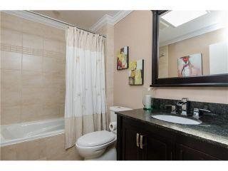 "Photo 15: 301 4926 48TH Avenue in Ladner: Ladner Elementary Condo for sale in ""LADNER PLACE"" : MLS®# V1132348"